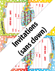 Invitations-sans-clown(couleur)